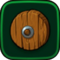 Oak Shield
