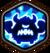 Icon-elementalguru