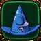 Sleepy Hat
