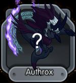Icon-authrox-gear