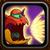 Icon-rango-skillA
