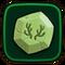 Feral Amulet