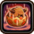 Icon-kimmo-skillC