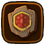 Dragon Shield (Manual)