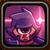 Icon-enkobo-skillD
