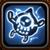 Icon-sparky-skillC