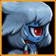 Luna-avatar