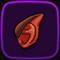 Gargoyle Ear