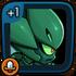 Mantis-b1