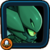 Mantis-b0