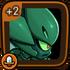 Mantis-o2