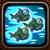 Icon-kaluga-skillB