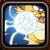 Icon-sparky-skillD