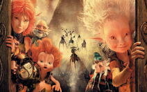 Arthur-and-the-Invisibles-Wallpaper-Picture-Image-2