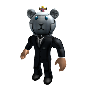 image roblox character 0 png mining madness wikia fandom