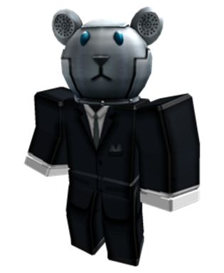 image roblox character png mining madness wikia fandom powered