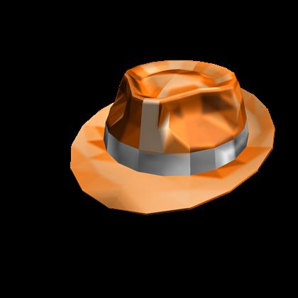 Orange Sparkle Time | Mining Simulator Wiki | FANDOM ...