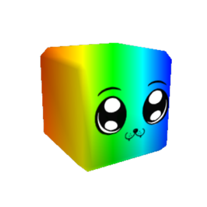 Rainbow Blob Mining Simulator Wiki Fandom Powered By Wikia - codes for blob simulator 2 roblox