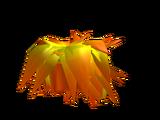Lava Hair