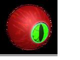 Christmas Eyeball