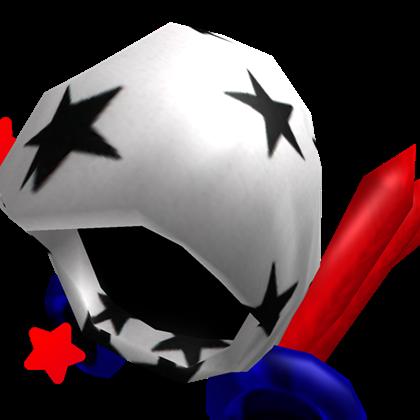 Patriotic Dominus   Mining Simulator Wiki   FANDOM powered ...