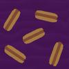 Ore-Food-Hotdogs