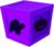 Haunted Hat Crate