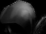 Shadow Dominus