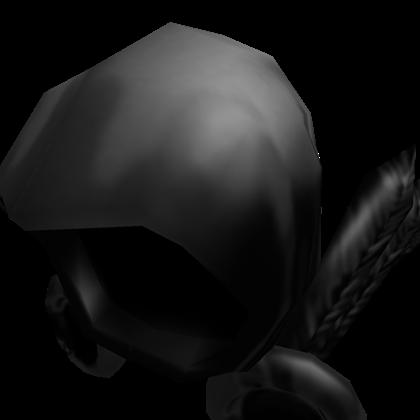 Shadow Dominus | Mining Simulator Wiki | FANDOM powered by ...