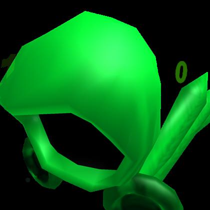 Cyber Hub Roblox - Cyber Dominus Mining Simulator Wiki Fandom Powered By Wikia