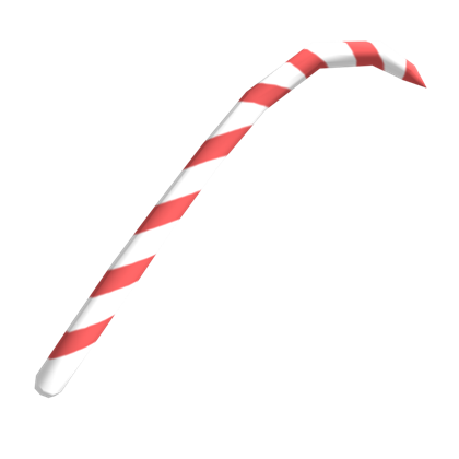 Candy Pickaxe | Mining Simulator Wiki | FANDOM powered by ...