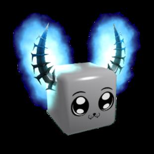 Frost Horns | Mining Simulator Wiki | FANDOM powered by Wikia