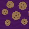 Ore-Food-Cookies