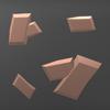 Ore-Main-Copper