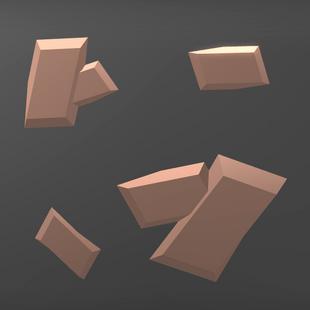 all codes mining simulator