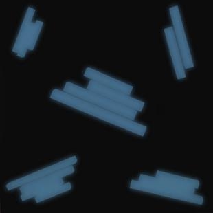 Codes For Cookie Simulator | StrucidCodes.com