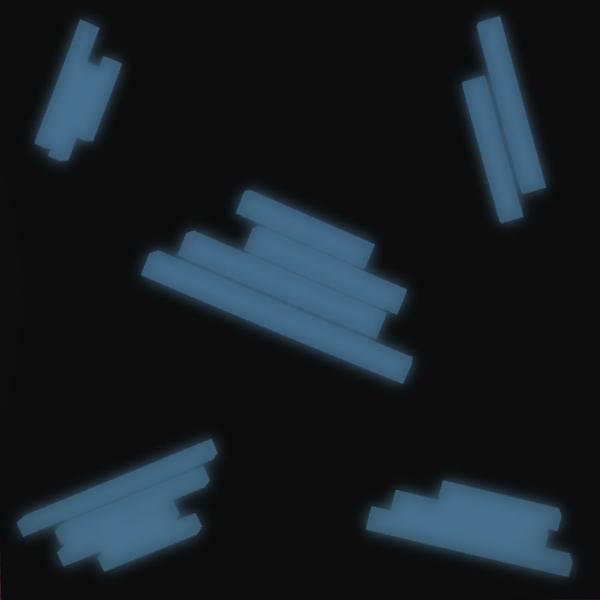 All Codes In Roblox | StrucidCodes.com