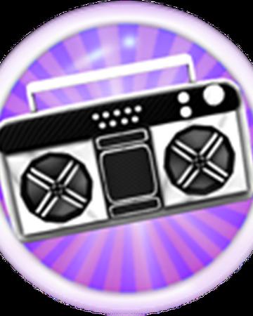 Radio Mining Simulator Wiki Fandom