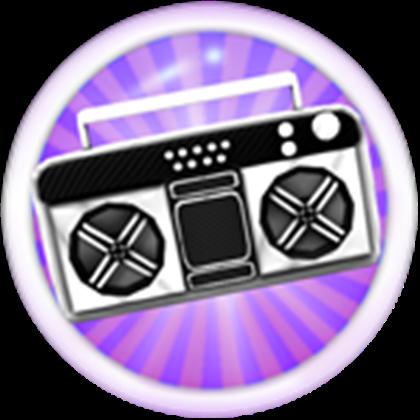 Radio | Mining Simulator Wiki | FANDOM powered by Wikia