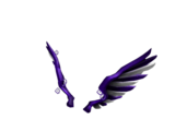 Twitch Wings