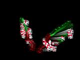Christmas Wings