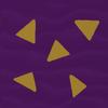 Ore-Food-Nachos