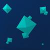 Ore-Main-Diamond