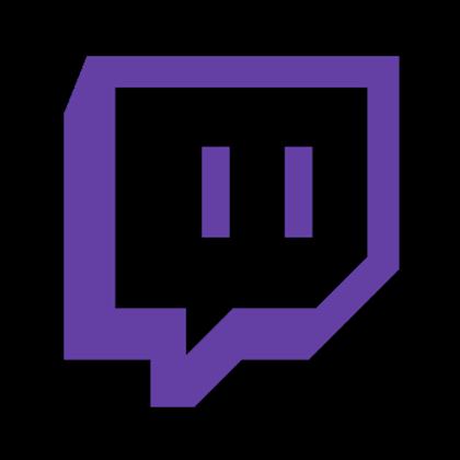 Twitch | Mining Simulator Wiki | FANDOM powered by Wikia