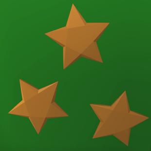 Starfish | Mining Simulator Wiki | FANDOM powered by Wikia
