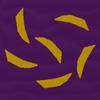 Ore-Food-Bananas