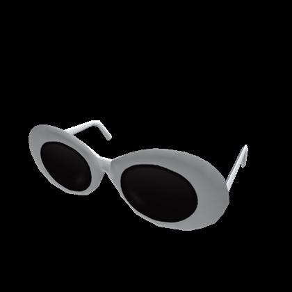 f0095c21d4b Clout Goggles (Hat)