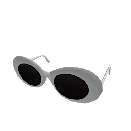 2cca7381423a9 Clout Goggles (Hat)