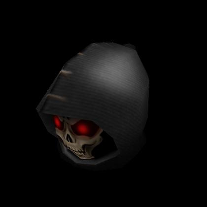 Midnight Reaper Mining Simulator Wiki Fandom