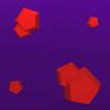 Ore-Main-Ruby
